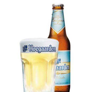 Hoegaarde Wit